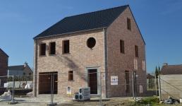 BERLARE Bauteneirshof L15
