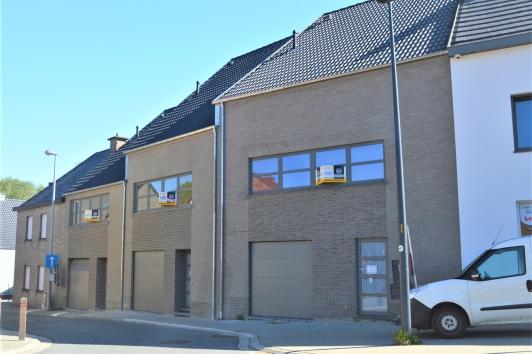 HELDERGEM Oud Dorp L01 t/ L03