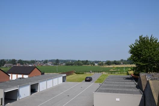 HERZELE Stationsstraat 126