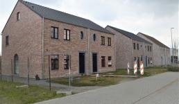 KEMZEKE Muziekwijk Pastorij