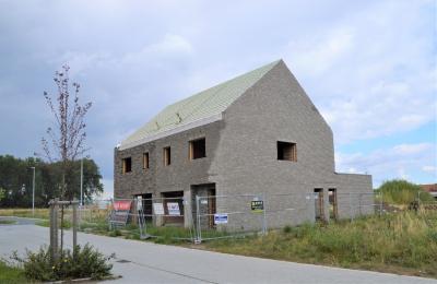 KEMZEKE 'Muziekwijk' Hedendaagsewoningen (20)