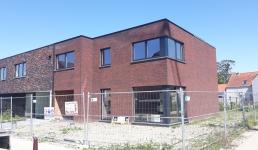 BERLARE Bauteneirshof L01