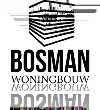 Bosman Woningbouw